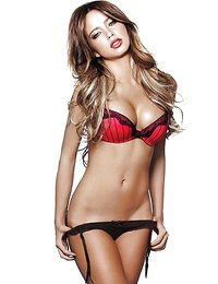 hot babes forum