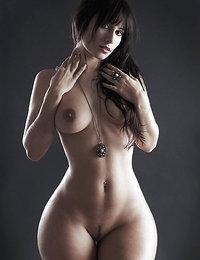 hot nude sexy babes