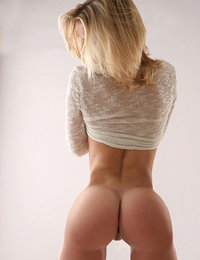 big butt pornstars