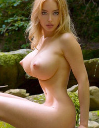 Foreign Hot pornstars nude good message remarkable