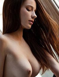 erotic hot babes