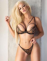 petite latina pornstars
