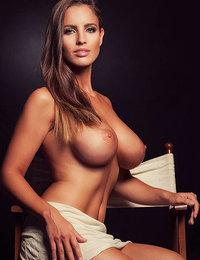 hottest pornstars nude