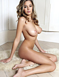 swedish pornstars