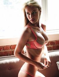 pornstars snapchats