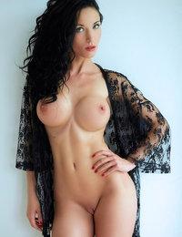 hottest chubby pornstars